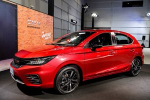 honda-city-hatchback-indonesia-2021