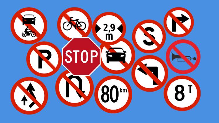 rambu-lalu-lintas-larangan