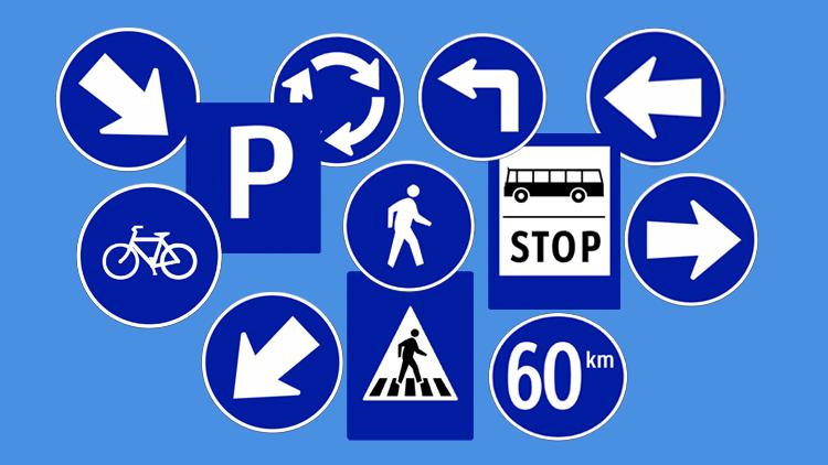 rambu-lalu-lintas-perintah