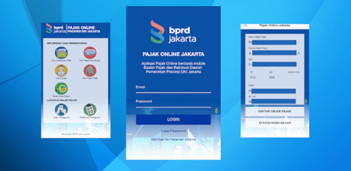 website-blokir-stnk-online